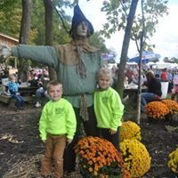 Backwoods Fest, Thornville