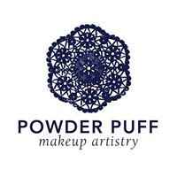 Powderpuff Makeup Artistry