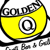 The Golden Q