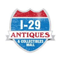 I-29 Antiques & Collectibles Mall