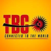 Titonka-Burt Communications