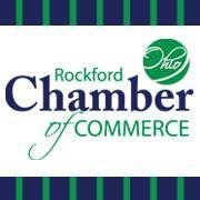 Rockford Ohio Chamber of Commerce
