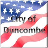 City of Duncombe