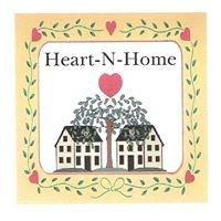 Heart-N-Home
