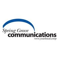Spring Grove Communications