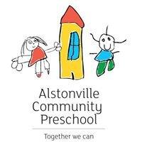 Alstonville Community Preschool