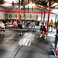 Tulalip Bay CrossFit
