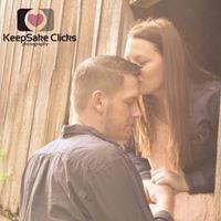 Keepsake Clicks