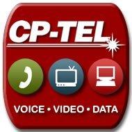CP-TEL