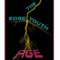 The Edge Youth