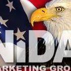 Nida Marketing Group, Inc