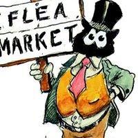 Big D's Flea Market