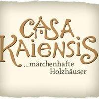 Casa Kaiensis