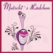 Mutschi's Lädchen