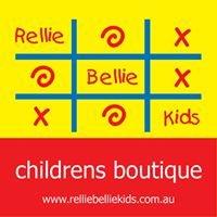 Rellie Bellie Kids