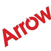 Southeast Arrow
