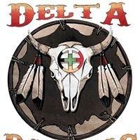 Delta 2-10