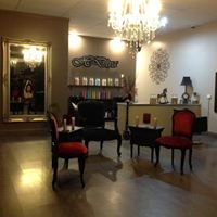 Hdiva Boutique hair and beauty