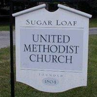 Sugar Loaf United Methodist Church