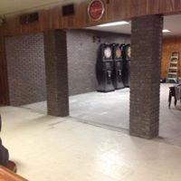 Butch's Tavern