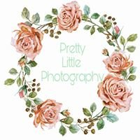 Pretty Little Photography