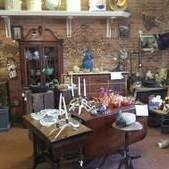 Colorado Ave Antiques & Collectibles