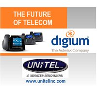 Unitel, Inc.