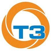T3 Telecom Software