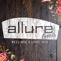 Allure Events Townsville