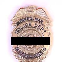 Minneapolis Police Department, Kansas