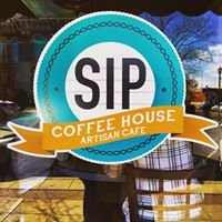Sip Coffee House