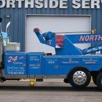 Northside Towing and Service