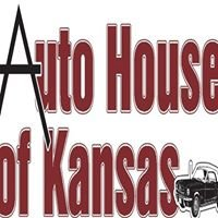 Auto House Of KS