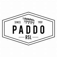 Paddo RSL - Paddington