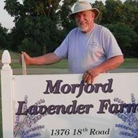 Morford Lavender Farm
