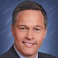 Brian J Tajchman, American Family Insurance Agent - Abilene, KS