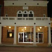 H&S Theatre