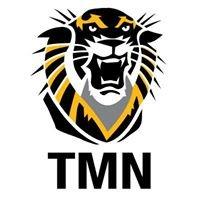 Tiger Media Network