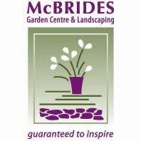 McBrides Landscaping Services