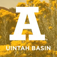 Utah State University Uintah Basin
