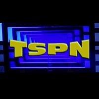 TSPN TV, Inc.