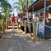 Surf Beach Holiday Park Kiama