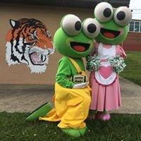 Sweet Frog Johnson City