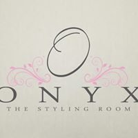 ONYX The Styling Room