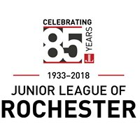 The Junior League of Rochester