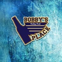 Bobby's Place Valley Park