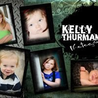 Kelly Thurman Photography