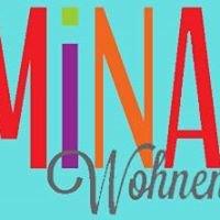 Mina Wohnen und Mehr
