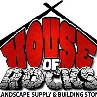 House of Rocks