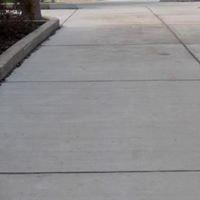 D&E Concrete Services